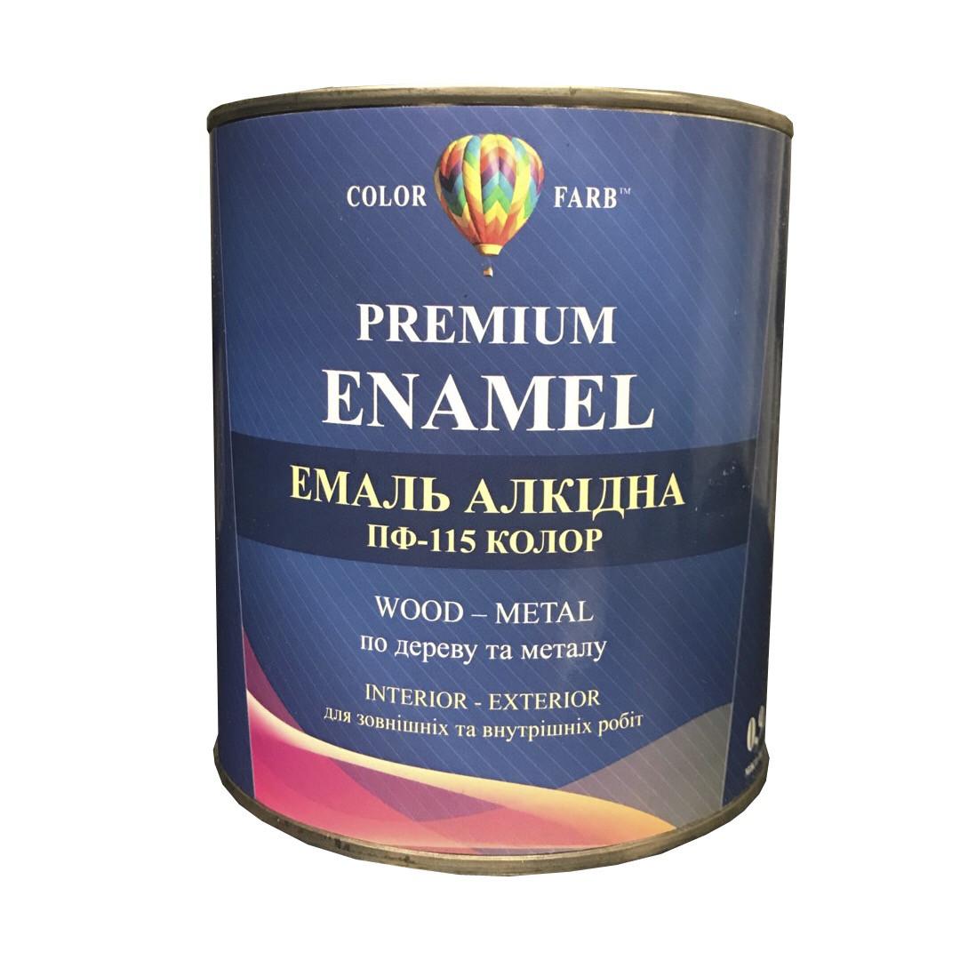 Эмаль пф 115 белая 25. 0 кг гост 6465-76, цена 400 тг. /кг, купить в.