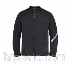 Неопреновая куртка HAVASU JACKET S