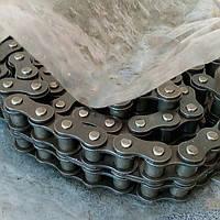 Ланцюг 2ПР-12,7-3180 5,01 м шматок