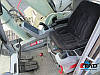 Гусеничный экскаватор Atlas Terex TC260 LC (2007 г), фото 4