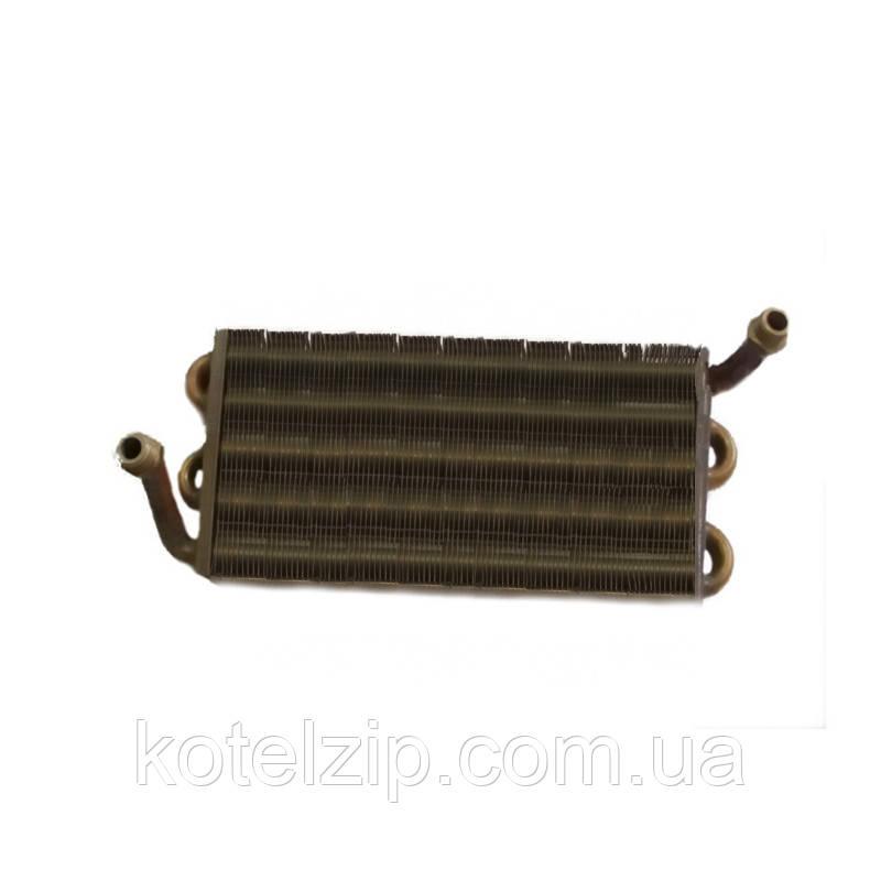 Теплообменник для газового котла bosch цена Кожухотрубный испаритель ONDA LSE 740 Елец