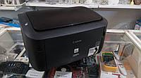 Лазерный принтер Canon i-SENSYS LBP6020B