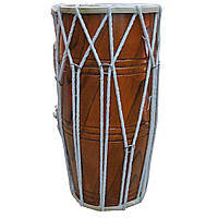 Барабан ручной двусторонний