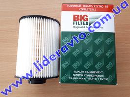 Фильтр топливный Газель дв.CUMMINS 2.8(пр-во BIG-GB-6222)