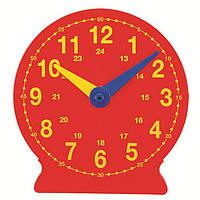 Набор для обучения НУШ Большие часы обучения Gigo (1014MS), фото 1