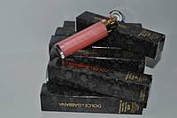 Блеск Для Губ Dolce & Gabbana Maistunisen Lip Balm With Vitamin E( Дольче Габбана Лип Балм Витамин Е) С