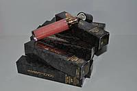Блеск Для Губ Dolce & Gabbana Maistunisen Lip Balm With Vitamin E( Дольче Габбана Лип Балм Витамин Е)