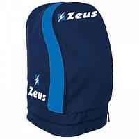 Рюкзак Zeus ZAINO ULYSSE Z00479