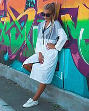 Платье-ветровка, фото 3