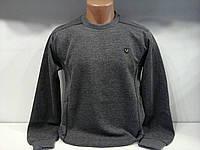 Мужской свитер CRACOW, фото 1