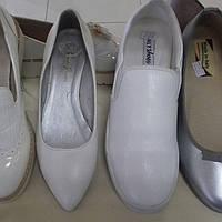 Стоковая обувь оптом в Украине. Сравнить цены, купить ... 2f7c8e97584