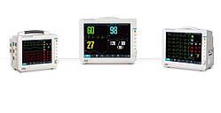 Модульный монитор пациента ВМ1000E