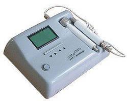 Апарат ультразвукової терапії УЗТ-1.3.01Ф МедТеКо (0,88 МГц і 2,64 МГц)