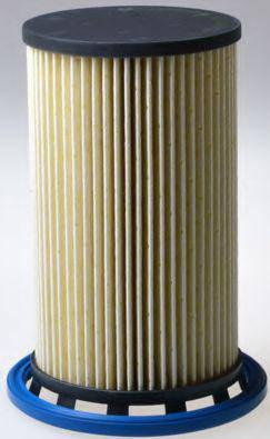 Фильтр топливный Audi / VW / Seat 1.6 / 2.0 TDI 08 / 10-, фото 2