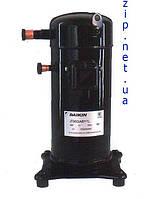 DAIKIN JT90G-P8Y1 (31.170 BTU) R410A