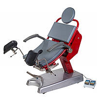 Гінекологічне крісло DH-C105А