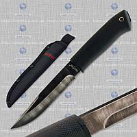 Нескладной нож 2462 UBZ MHR /0-61