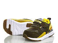 Обувь для мальчиков, Кроссовки Comfort Baby (Турция) анатомические 24р. по стельке 14,5 см