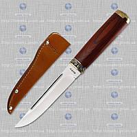Нескладной нож 2215 KP MHR /05-11