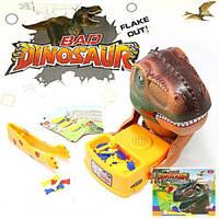 """Игра """"Плохой Динозавр"""", фото 1"""