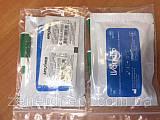 Тест для выявления ВИЧ ½ HIV, сифилис, гепатит