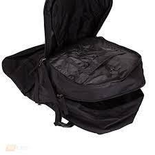 Мужской рюкзак Onepolar W1731, фото 2