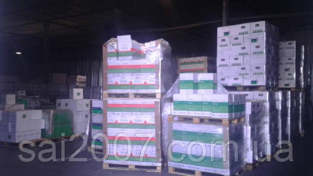 Союз Агро Инвест склад семян и агрохимии