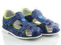 Зимняя Ортопедическая Обувь для Мальчиков — Купить Недорого у ... 114ac8201983d
