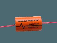 Батарейка литиевая Minamoto   ER-34615H/W