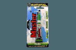 Супер клей Мастер-гель,2гр