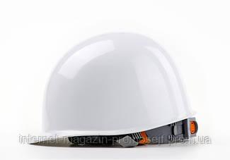 Каска защитная HH - A6