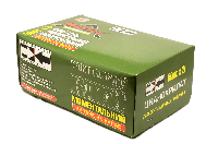 Супер клей Мастер-гель,2гр, 50 шт.(5 грн. 18 коп. за 1шт./ 259 грн. за 50 шт.)