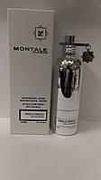 Montale Vanille Absolu - Парфюмированная вода, тестер