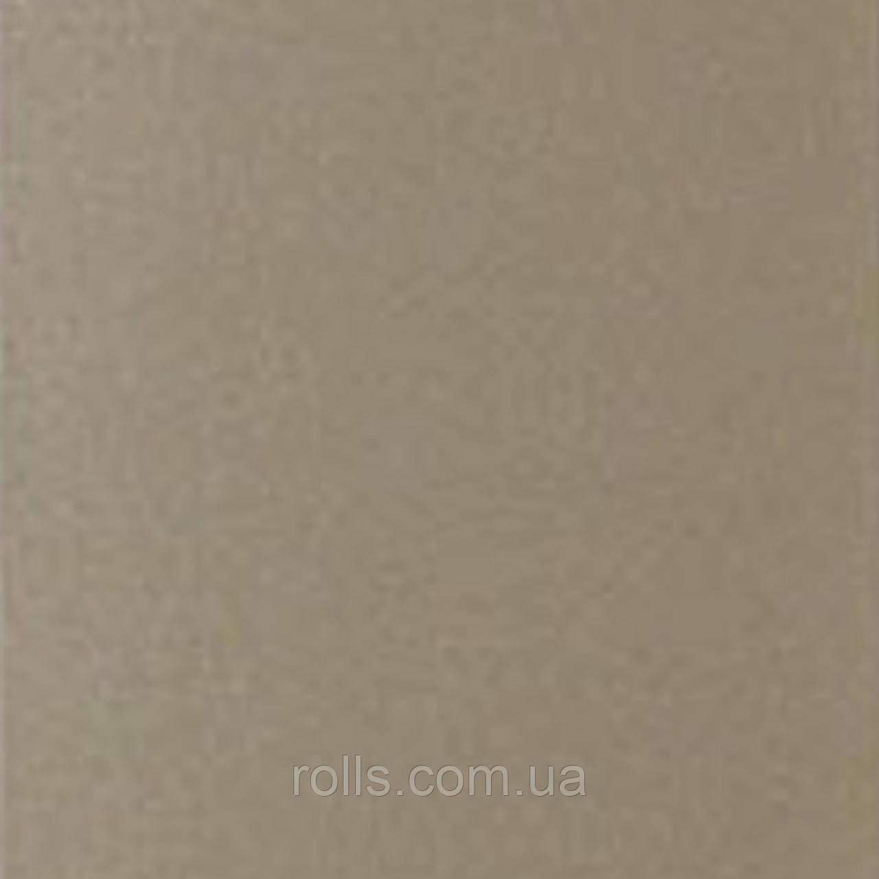 Лист алюминиевый плоский Prefalz PP99 №45 BRONZE БРОНЗОВЫЙ 0,7х1000х2000