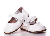 0e2181c19 Детская Обувь Туфли для Девочек — Купить Недорого у Проверенных ...