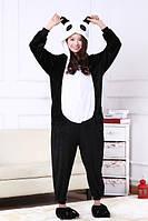 Пижамы кигуруми в Украине. Сравнить цены 5f9fa84626474