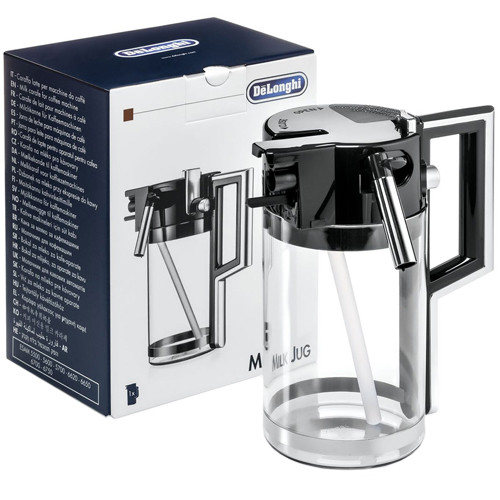 Капучинатор для кофемашин Delonghi DLSC007