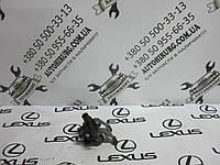 Клапана пневмоподвески Lexus LS460 (741-250)