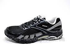 Беговые кроссовки Athletic, Black (Атлетик), фото 2