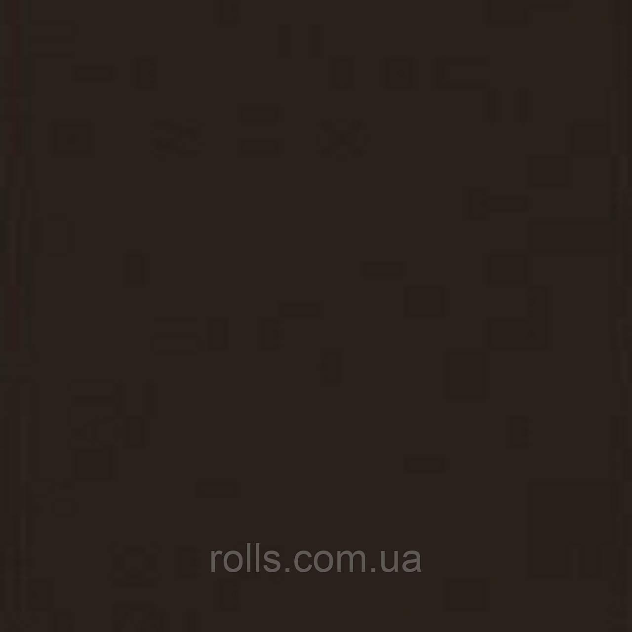 """Лист алюминиевый плоский PREFALZ Р.10 №11 NUSSBRAUN ОРЕХ """"NUT BROWN"""" 0,7х1000х2000мм"""