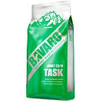 Bavaro Task 23/9 Сухой корм для собак с средней активностью 18 кг
