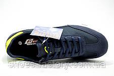 Мужские кроссовки Athletic, (Атлетик), фото 3