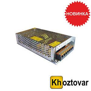 Блок питания FT-150-12 Premium