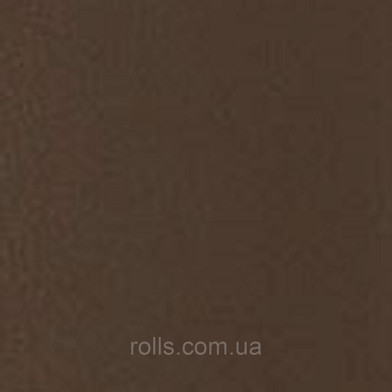 Лист алюминиевый плоский PREFALZ Р.10 №01 BRAUN КОРИЧНЕВЫЙ BROWN 0,7х1000х2000мм