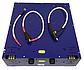 ИБП Бесперебойник ФОРТ FX60S 4000Вт/24В  (Чистая синусоида), фото 4