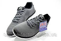 Мужские кроссовки Athletic Gray, (Атлетик), фото 3