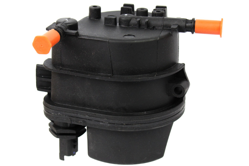 Фільтр паливний Citroen / Peugeot 1,4 HDI / TDCI