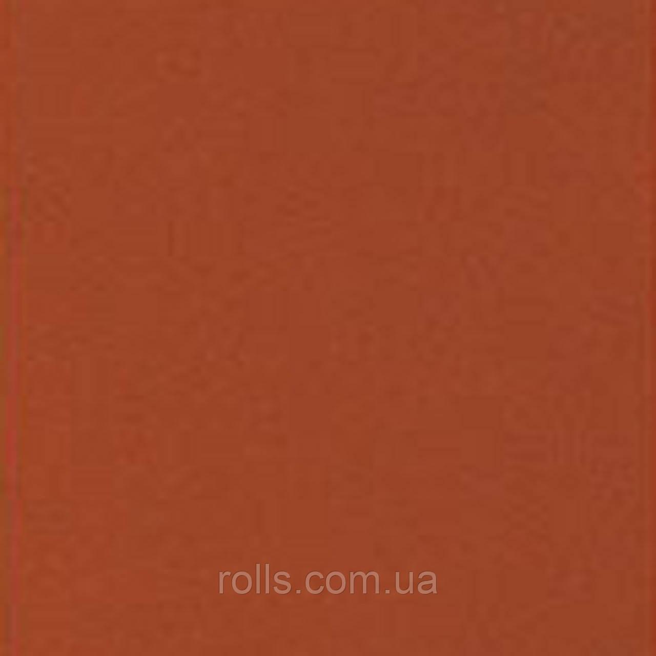 """Лист алюминиевый плоский PREFALZ Р.10 №04 ZIEGELROT """"КРАСНЫЙ КИРПИЧ"""" RAL8004 """"BRICK RED"""" 0,7х1000х2000мм"""