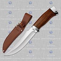 Нескладной нож 2190 WGP MHR /05-41