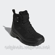 Мужские ботинки adidas Terrex Heron Mid CW AC7841, фото 3
